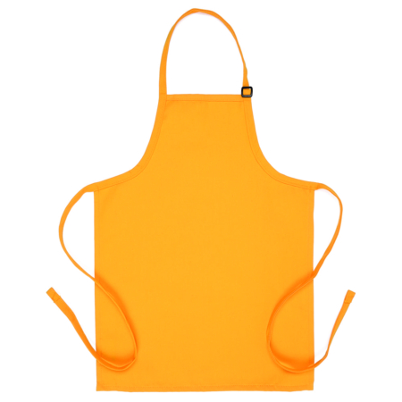 Child Bib Apron