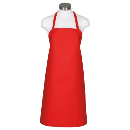 Everyday Coverup Bib Apron