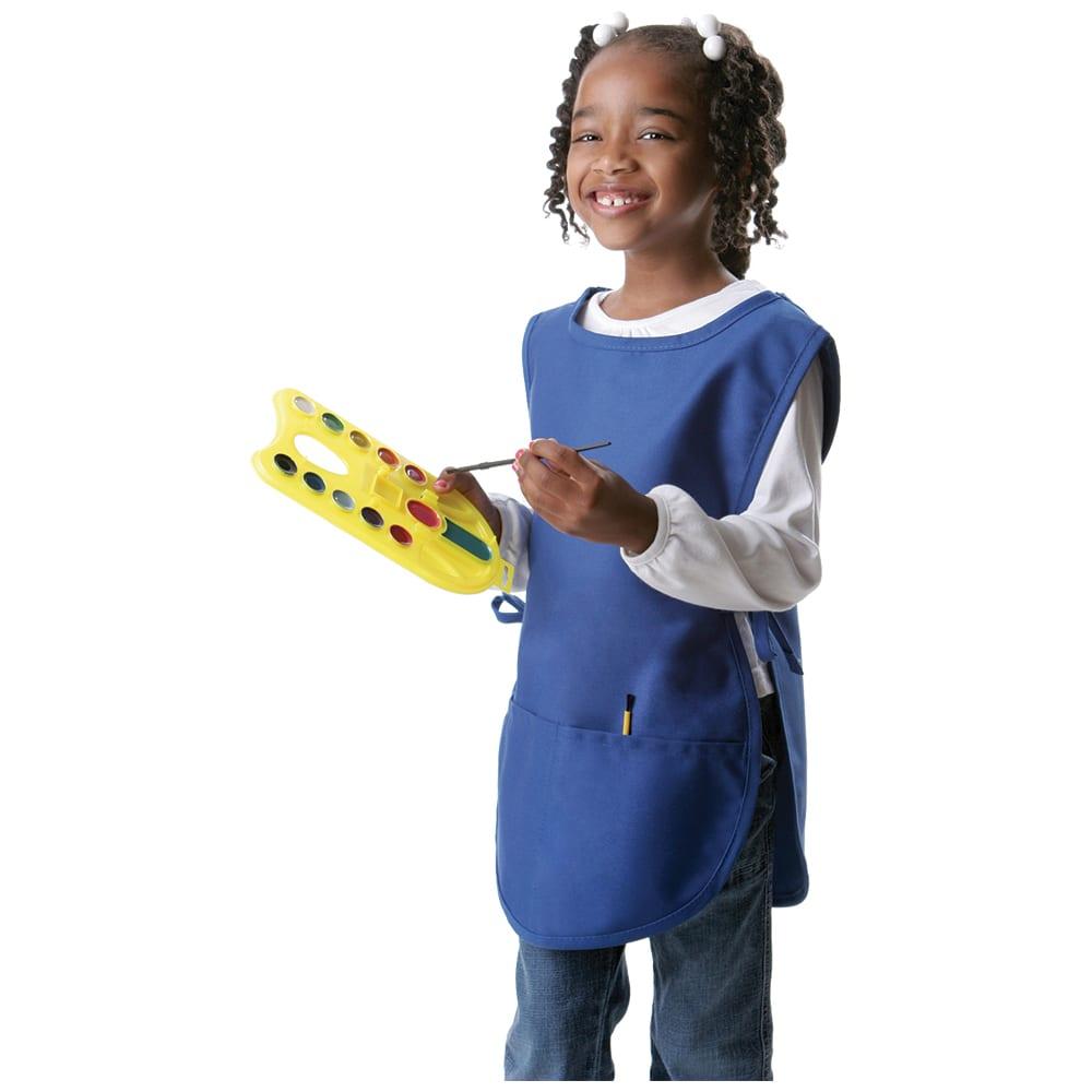 Child Cobbler Apron Pre School Aprons F52 Aprons And