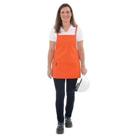Work & Tool Aprons