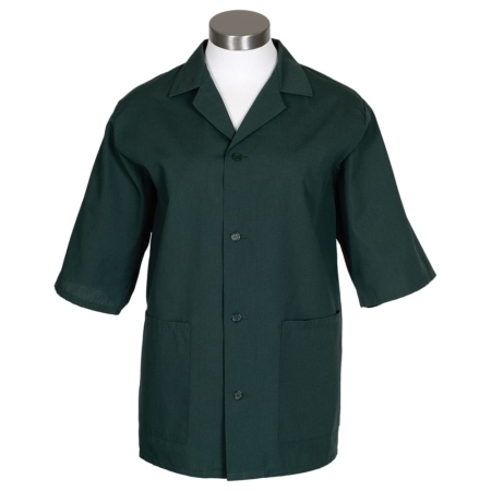 Unisex Smock - Counter Coat