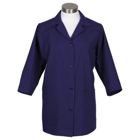 K72-Purple-1000px