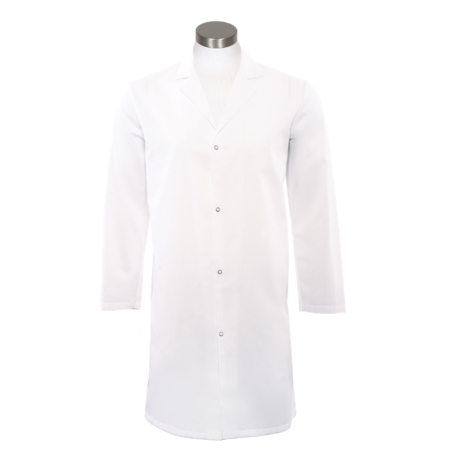 k86 Butcher coat