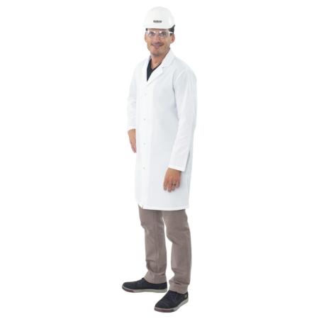 Unisex Butcher Coat