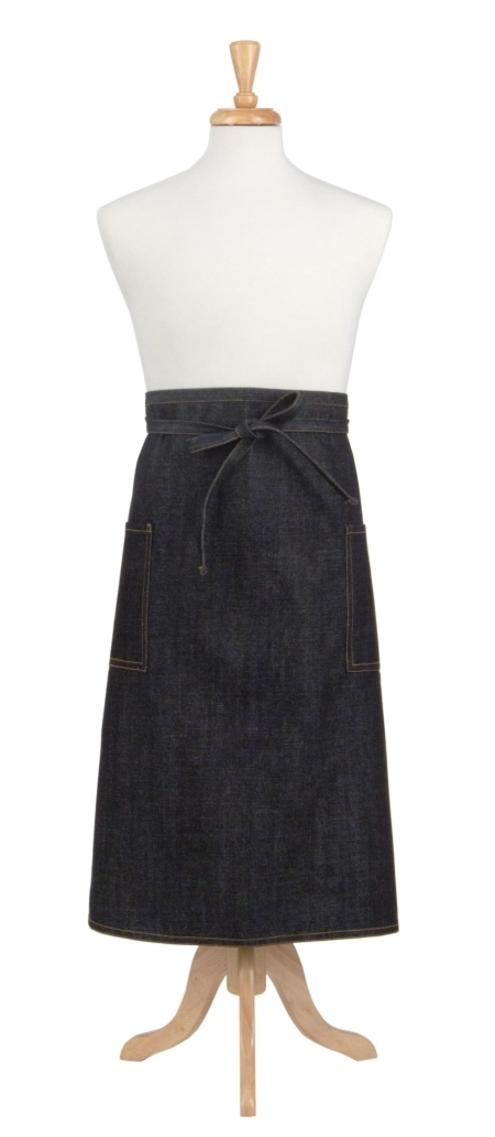 denim_bistro_apron