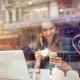 Technology Gives Restaurant Patrons an Advantage