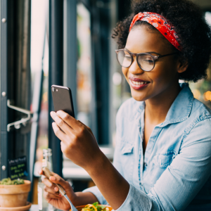 Trends to Keep Your Restaurant Patrons Engaged and Loyal