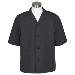 K71 Unisex Smock – Counter Coat
