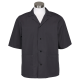 K71 Unisex Smock – Counter Coat
