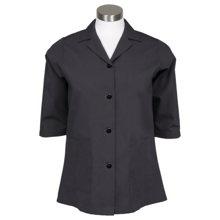 Female Smock - K72 - Graphite