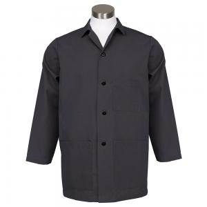 K73 Male Counter Coat Graphite