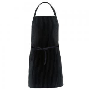 f53 black pinstripe 1000