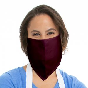 C22 BUR Face Mask Model