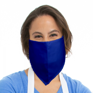 C22 ROB Face Mask Model