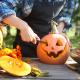 Fall Memories - Blog Post Image