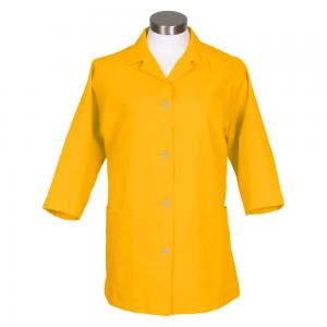 K72 Yellow