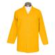 K73 Yellow