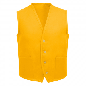 V65 Yellow