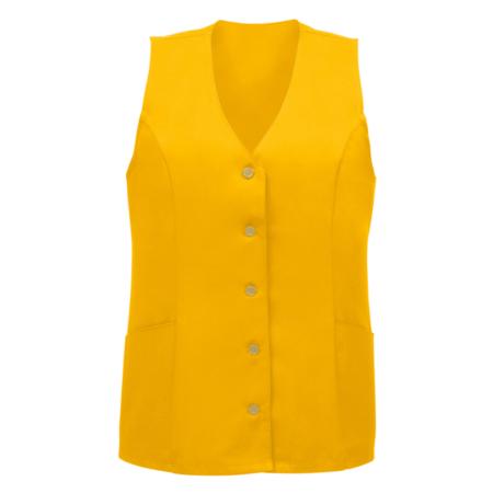 V93 Yellow