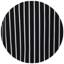 BW-pinstripe-transparent