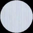 Blue Hickory