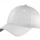 C914 white hat